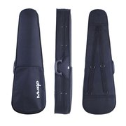 Violin Cases UK - Pro Music Bags