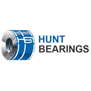 Roller Bearings Suppliers UK