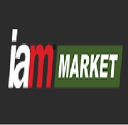 IAM Market - IP Marketplace
