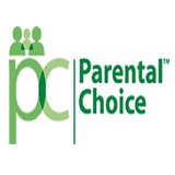 Parental Choice - Childcare Experts