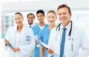 Nursing agencies UK