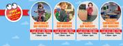 WMB Child Care & Preschool