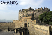 Are your searching Edinburgh Hostels?