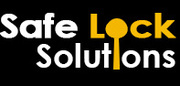 Locksmith in  Liverpool L1,  Auto,  Home,  Office,  Emergency,  24 Hour Loc