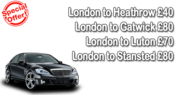 Best London City Airport Transfer ,  call us 02037708770 ,  Taxi hire
