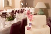 unique wedding venue Ireland || Liss Ard Estate