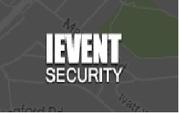 IEvent Security