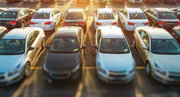 Easy Lease Cars Offers World-Class Lease Purchasing Service in the UK