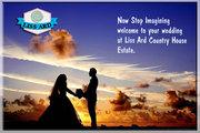 country house wedding venue cork | Skibbereen Hotel