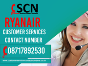 ryan air customer service number In order to direct you to the correct response, please select your query category from the list.