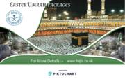 10 Day Super Delux Umrah Packages