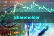 SHAREHOLDER AGREEMEN LAWYERS - NATH SOLICITORS