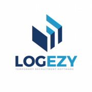 Logezy- Temporary staffing solution | Employee management software