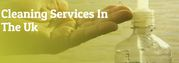Best Construction Cleaning Services By Voyage W.D.E In UK
