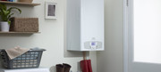 Get Replacement of your Old Boiler with New Boiler Grant