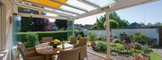 Conservatory Repairs in Horsham,  West Sussex : Conservatory Advice