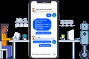 Top Chatbot Development Company