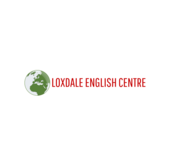 Summer Intensive English Course in Brighton at Loxdale English Centre