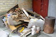 Affordable Rubbish Clearance Services in Christchurch Area