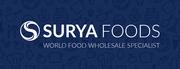 Surya foods