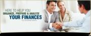 Top Management Accounts Services in Birmingham UK