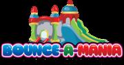 Bounce A Mania