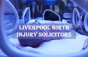 Get Medical Negligence Solicitors for Birth Injury Claims