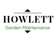 Howlett Garden Maintenance-Garden Maintenance South-Yorkshire
